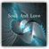 Soul and Love - Dj Sinopoli Ciro - Gennaio 2017 image