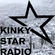 KINKY STAR RADIO // 22-10-2019 // image