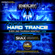 The Future of Hard Trance | 007 | EnerJay & Shax image