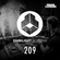 Fedde Le Grand - DarkLight Sessions 209 - Guestmix special: Tim van Werd & Justin Strikes image