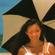 杏里 Anri, Her 80's & 90's Mixtape vol.1 image