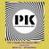 2021 PK Radio FG House Mix April image