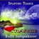 Uplifting Sound - Dancing Rain ( Emotional Mix , Episode 548 ) - 13.10.2021 image