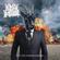 Full Album Friday (8/6/21) Human The Hoofed Beast, Into The Mirror Darkly image
