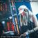Russian HouseMusic - mixed by DJ Nari image