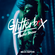 Glitterbox Radio Show 202 Presented By Melvo Baptiste image