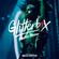 Glitterbox Radio Show 202 Presented By Melvo Baptiste image