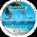 Elekid - Summer Vacation 7 (Las Vegas Death Trip) image