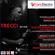 TRECCI set for RADIO-G | RADIO EIBIZA | ELECTROPARADISE.MIXARADIO. image