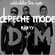 Depeche Mode on the Mix image