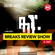 BRS166 - Yreane & Burjuy - Breaks Review Show with A.Out @ BBZRS (1 Apr 2020) image