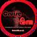 Boingy's Bits #67 on Cruise FM, 11/09/2021, 15:00-18:00 image