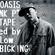 "DJ OASIS""FUNK P""MIXTAPE image"