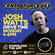 Josh Watts Drive Time - 883.centreforce DAB+ - 09 - 08 - 2021 .mp3 image