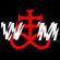 Witching Metal June 2021 image