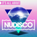 It's All About NuDisco image