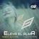 """ELEVA EL ALMA EP62 - TRANCE EDITION - """"Siente"""" - from 130 to 140 bpm image"""