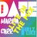 Girlz B Like | Marcia DaVinylMC LIVE opening set | 24.03.18 | @theDATE image