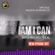 JAM I CAN Pt.05 - S.12 / Speciale: Musical Almanacco image
