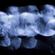 APNOEA DJ-Set - mobilee223 image