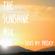 The Sunshine Mix image