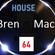 House music  64# image