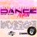 MEDUZA – Live @ SiriusXM Dance Again Virtual Festival – 28.05.2021 image