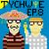 Episode 8: John Butler Trio image