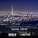 Global DJ Broadcast Oct 04 2018 - World Tour: Tokyo image