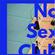 No Sex Club #1 image