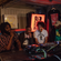 Talk Session w/ Ray Fuego, KC, GRGY & Gee from Patta @ The Taste Of Ray Fuego 10-04-2019 image