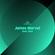 James Marvel - Red Bull Elektropedia Balzaal mix image