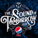 smiN's Sound of Tomorrow 2020 Mix image