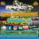 DJ AMMO - T - TURBO CHARGED SERIES VOLUME 11 image