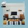 Micasa Sucasa E12 - Arun R (HK) | Axel Groove (warm up) image