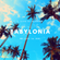 Babylonia Playlist/The Him,Steve Aoki,Lady Gaga,Ariana Grande,Surf Mesa/ 1 LIVE DJ SESSION Jun. 2020 image