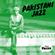Jazz FM Voices: Pakistani Jazz with Haseeb Iqbal image