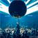 Alan Fitzpatrick - Recorded Live @ Drumcode @ Awakenings, Amsterdam :: 19th October 2013 image