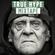K'LEKT 'True Hype' Mixtape image
