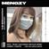 RTHK Radio 3 - The Breakdown: Mengzy [29.08.20] image