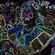 Emile Omar - Tropical Discoteq - Carnaval Special  image