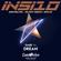 iNSi10 - Programa Especial Eurovision 2019 image