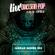 LIV! ODISSEIA POP \\ Gibran Gomes Mix image