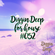 Diggin Deep #052 (1 Year Anniversary) - DJ Lady Duracell image
