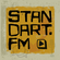 Mete Avunduk 23.03.2015 Standart FM Yayını image