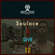 Soulace & Sive Show (Episode 12) 2 hours Soulful House Edition image