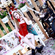 Nonstop - Suýt Full 2H  - Merry Christmas 2020 - Mất Xác Đêm Giáng Sinh - DJ Mèo MuZik On The Mix image