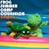 DJ CarysEne presents: Frog Summer Camp Counselor image