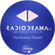 Radio Drama 35 | The Swamp People image