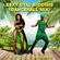 DJ G.D. - Sexy Gyal Riddims (Dancehall Mix) image